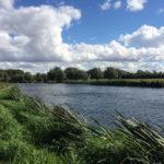 Stamford to Whittlesey Thumbnail