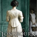 Longbourn by Jo Baker Thumbnail