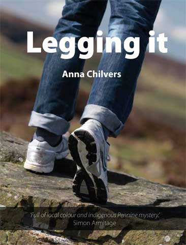 Legging-it-cover