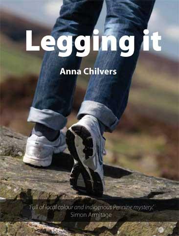 Legging-it-cover