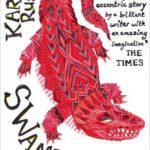 Swamplandia! by Karen Russell Thumbnail