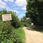 Hessle to Barnetby le Wold Thumbnail