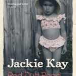 Red Dust Road by Jackie Kay Thumbnail